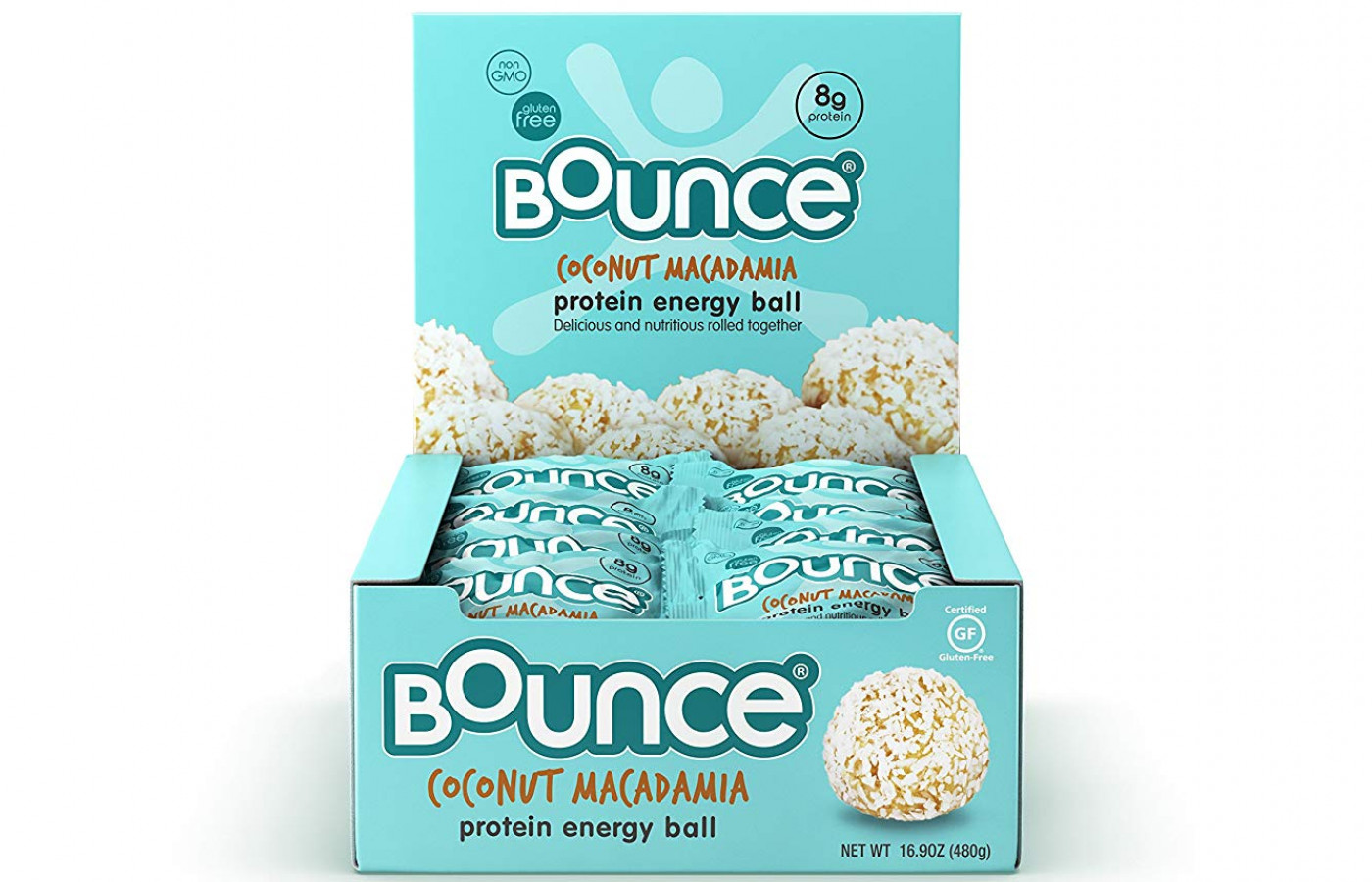 bounce coconut macadamia box