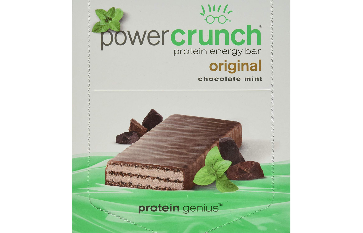 powercrunch box