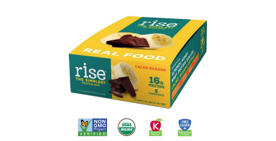 An In Depth Review of Rise Bar in 2018