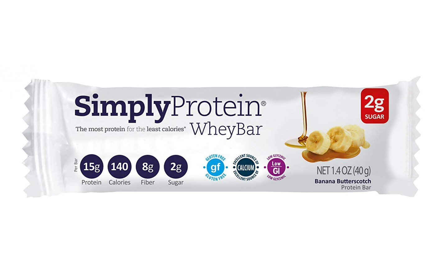 simply protein banana butterscotch