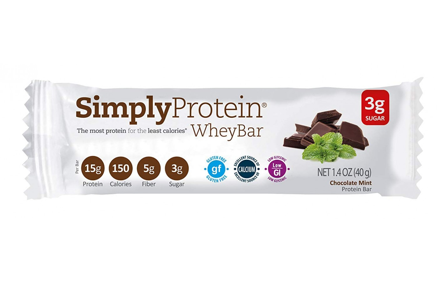 simplyprotein front
