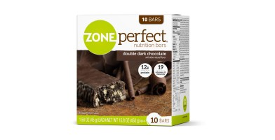 An In Depth Review of ZonePerfect Nutrition Bar in 2018