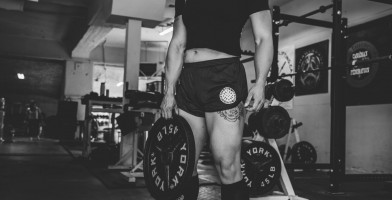 An In Depth Review of the Best Strength & Conditioning Books in 2019