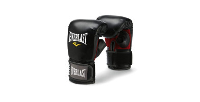 An In Depth Review of Everlast MMA Heavy Bag Gloves in 2018