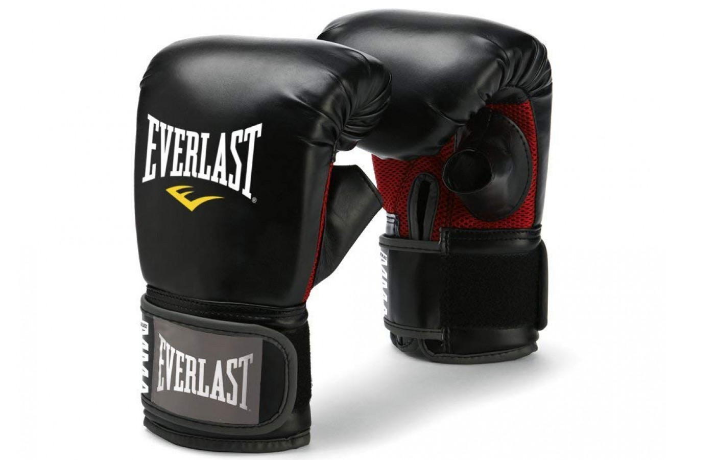 Everlast MMA Heavy Bag