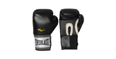 An In Depth Review of Everlast Pro Style in 2018