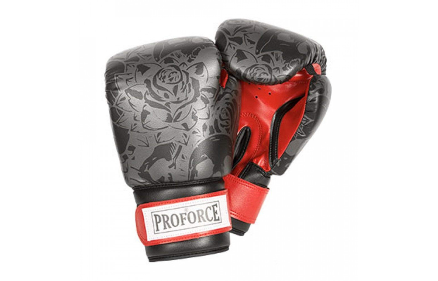 ProForce Roses
