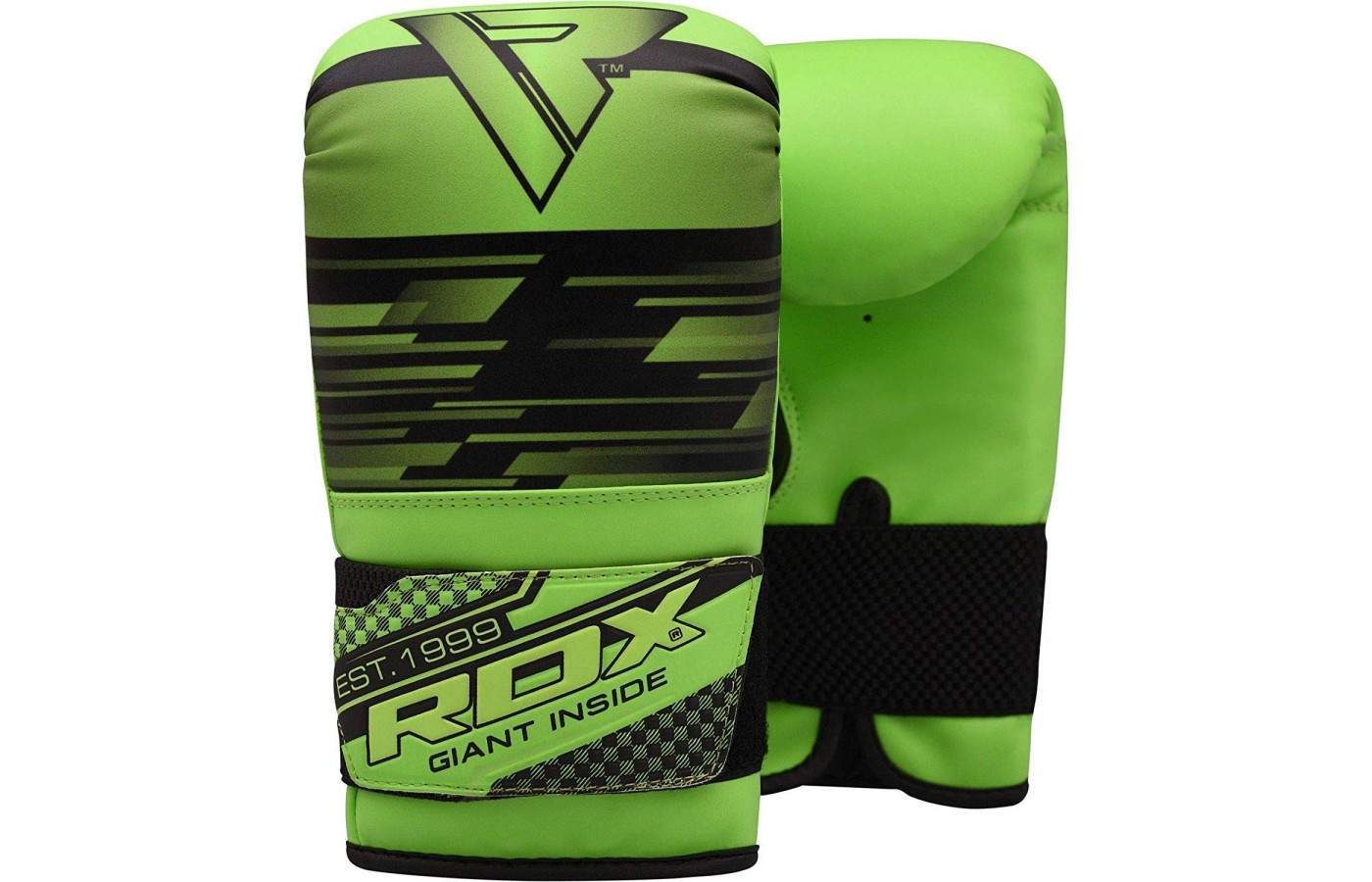 RDX Bag Gloves
