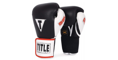 An In Depth Review of Title Gel World Gloves in 2018