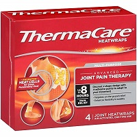 ThermaCare Advanced