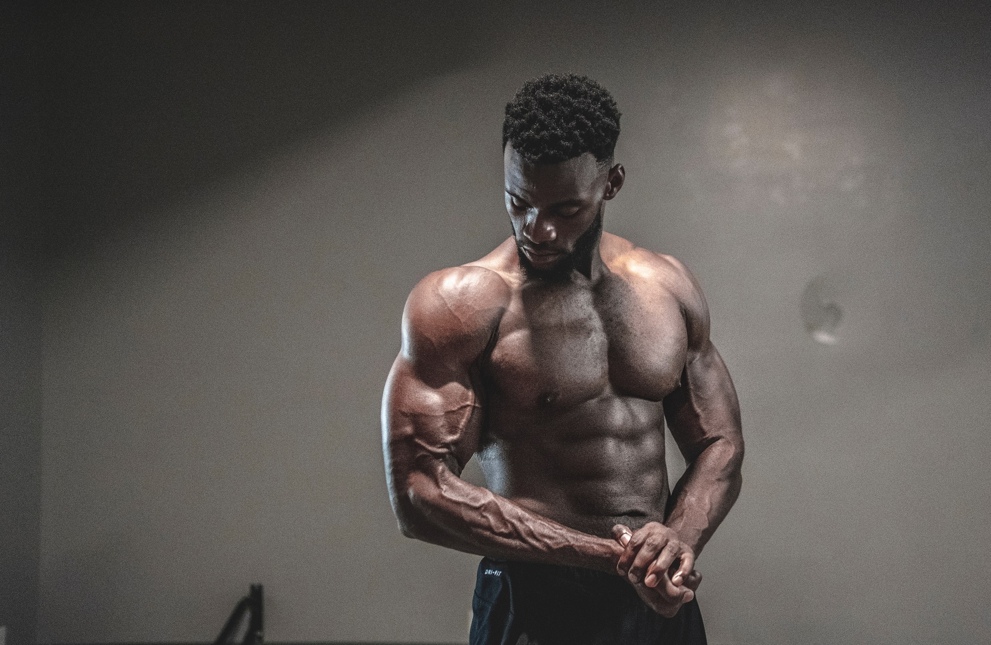 An In Depth Review of the Best Muscle Stimulators of 2018