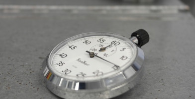 An In Depth Review of the Best Stopwatches of 2019