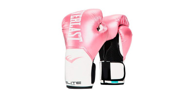 An In Depth Review of Everlast Womens Pro Style in 2018