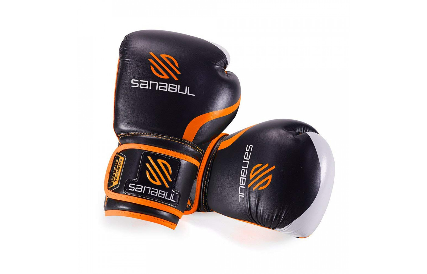 sanabul gel orange