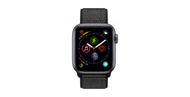 An In Depth Review of the Apple Watch Series 4 in 2018