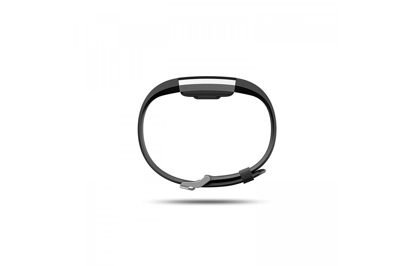 Fitbit Charge 2 Side
