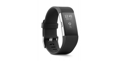 An In Depth Review of the Fitbit Charge 3 in 2018