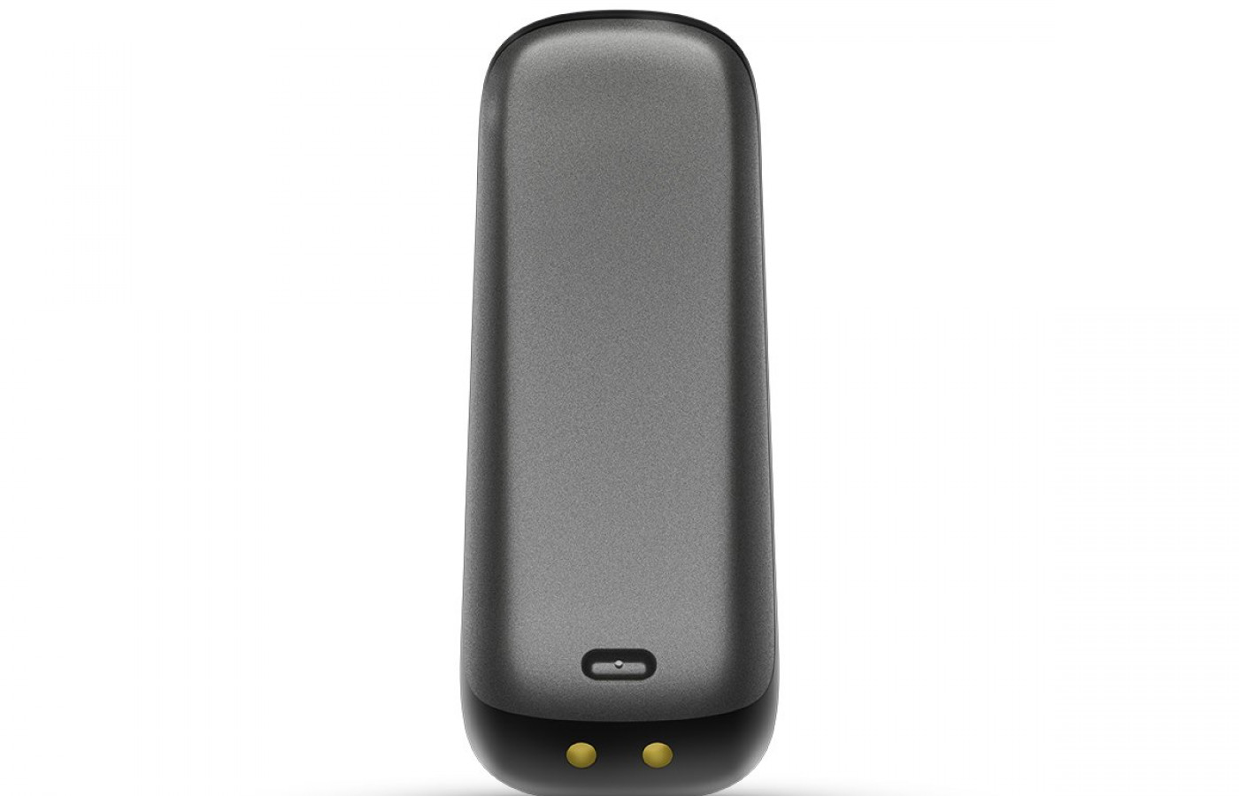 Fitbit One Back