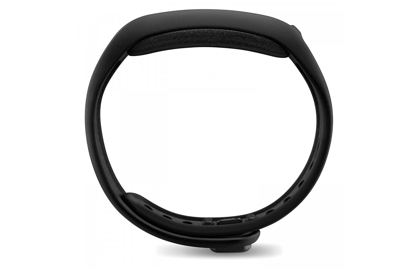 Garmin Vivofit 2 side