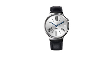 An In Depth Review of the HUAWEI Smart Watch in 2019