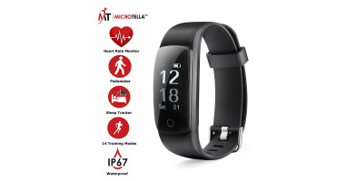 An In Depth Review of the Microtella Fitness RX in 2019