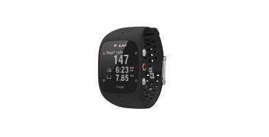 An In Depth Review of the Polar M430 in 2019
