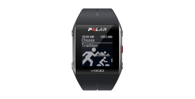 An In Depth Review of the Polar V800 in 2019