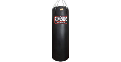 An In Depth Review of the Ringside Powerhide in 2018