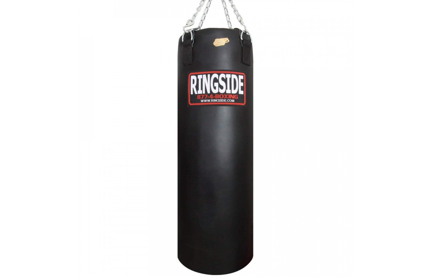 Ringside Powerhide