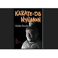 Spirit of Karate-do