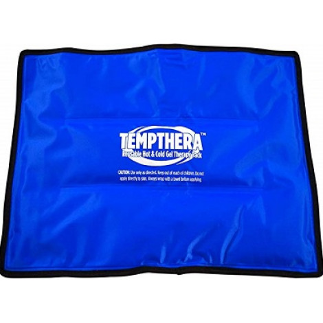 Tempthera Therapy