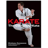The Complete Kata