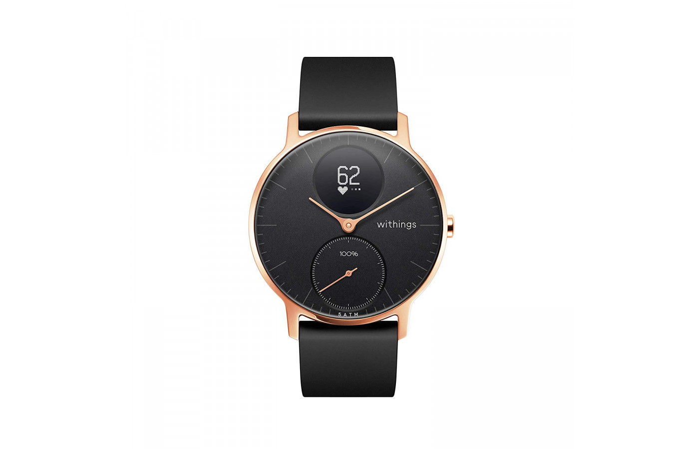 Withings front