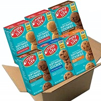 Enjoy Life Soft Baked Cookies