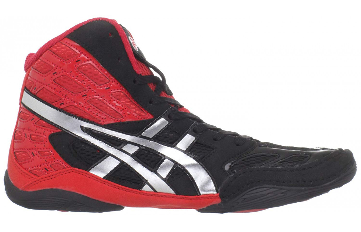 ASICS Split Second 9 Side
