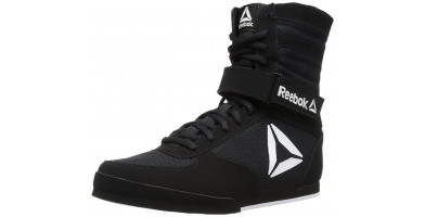 An In Depth review of the Reebok Boxing Boot in 2019