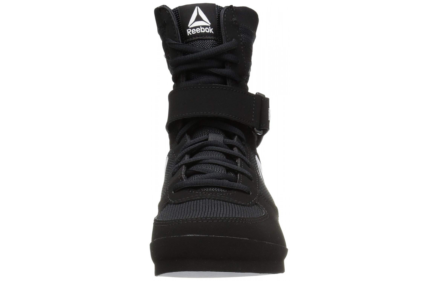 Reebok Boxing Boot Front