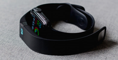 An In Depth Review of the Best FitBit Wristbands of 2019