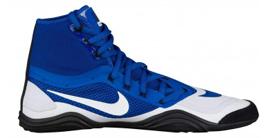 An In Depth Review of the Nike Hypersweep in 2019