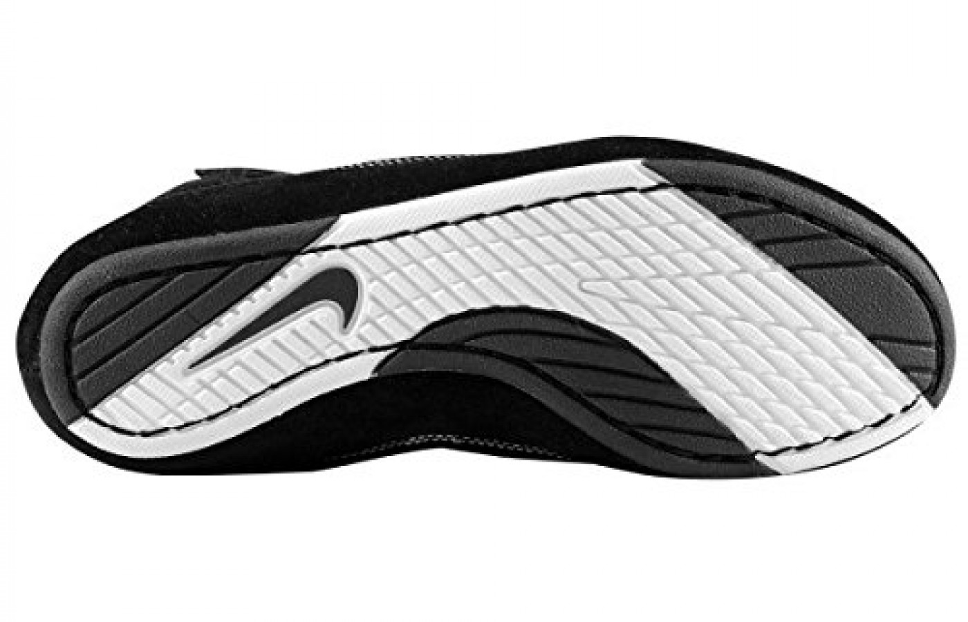 nike speedsweep vii grip