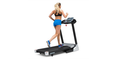 An In Depth Review of the 3G Cardio Pro Runner in 2019