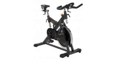 An In Depth Review of the Bodycraft SPX Club Indoor Cycling Bike in 2019