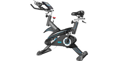 An In Depth Review of the L Now Indoor Cycling Bike in 2019