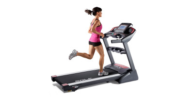 An In Depth Review of the Sole F80 Treadmill in 2019