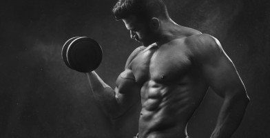 An In Depth Review of the Best Creatine of 2019