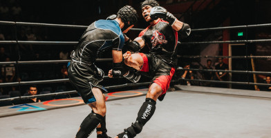An in depth review of the forearm guards in 2019