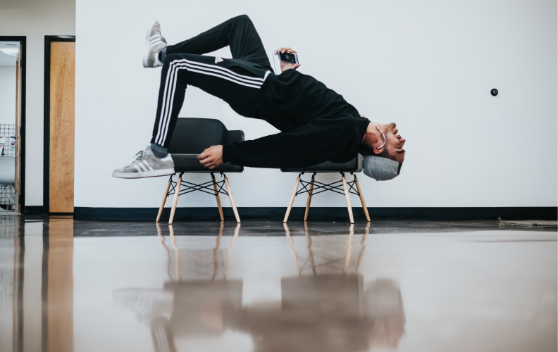 Best Men's Tracksuits For Early Workouts Reviewed