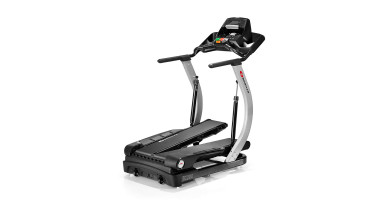 An In Depth review of the Bowflex TreadClimber TC200 in 2019