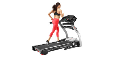 An In Depth Review of the Bowflex Results Series BXT216 in 2019