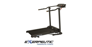 An In Depth Review of the Exerpeutic TF1000 in 2019